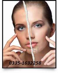 L-Glutathione cream + Collagen Caps Skin Brightening Whitening and Antioxidant in pakistan-0335-1632258