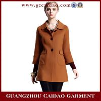 Ladies coat dress suits 2015