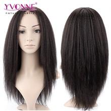 Wholesale cheap brazilian hair wigs for black women