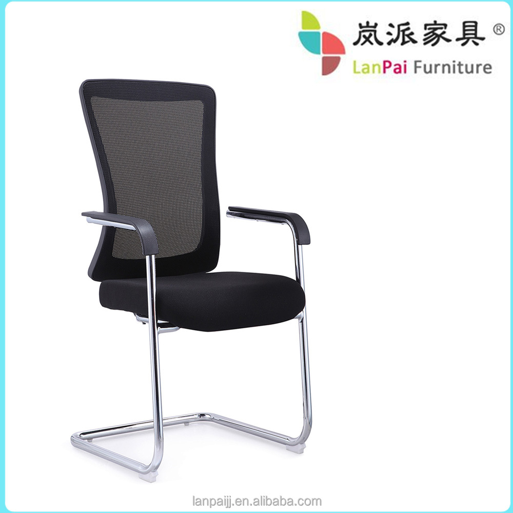 Folding Table Staples picture on office furniture price chair training with Folding Table Staples, Folding Table 74a6deb60e7ef34c36fdce6177553641