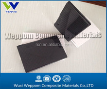 Promotion Gift Carbon Fiber Card Holders ,Name Card Case/ Carbon Fiber Holder /Carbon business Card Box