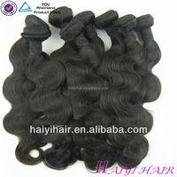 """Human Hair 18"""" zury hair weaving"""