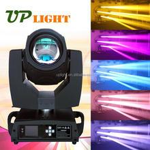 Stage lighting 16 prism 24 prism moving head beam 200w pro light beam 5r sharpy