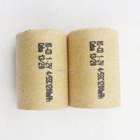 CEBA sc 1.2v 2000mah nicd battery