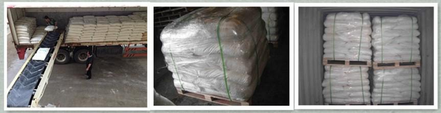 LOADING OF Glyceryl Mono Stearate.jpg