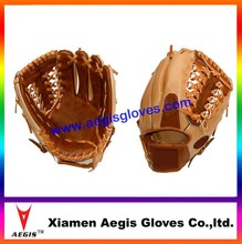 Baseball Gloves & softball gloves & A grade Leather baseball gloves