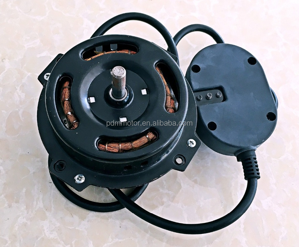 Industrial Fan Motor Buy Industrial Fan Fan Motor Motor Product On