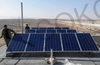 SOKOYO Good quality 8kw solar power system, 5kw solar panel system