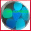 /p-detail/fluorescencia-de-vidrio-piedras-300002369117.html