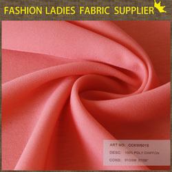 2015 common style new popular wholesale long dress designer chiffon kurti