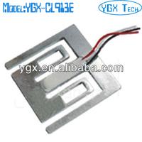 3kg load cell sensor weight sensor