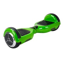 2015 new design li-ion battery electrical self balancing vehicle,scooter electric with CE Rohs FCC Hoverboard