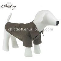Wholesale Dog Clothes for 2013
