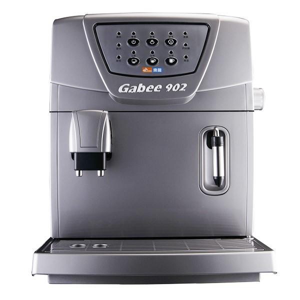 buy expresso machine