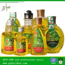 best olive oil brands india/extra vigrin oil for hair care