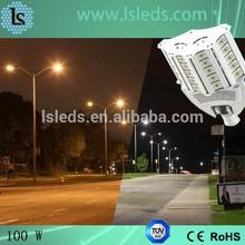 best price for all in one led street light 150w led park lighting