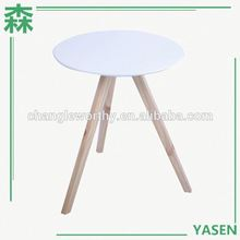 Yasen Houseware 2015 Most Portable Camping Table Outdoor Folding Regular Table