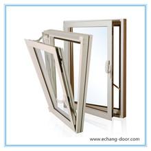 Aluminum profile pictures aluminum doors and windows