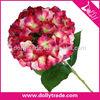 /p-detail/Rojo-artificial-flores-para-el-hogar-decoraci%C3%B3n-de-la-boda-300006043380.html