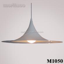 large pendant lamps