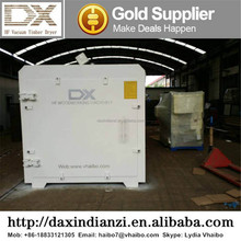 DX-10.0III-DX Automatic PLC control high efficient timber Drying System