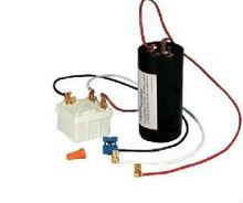 3 Wire Hard Start Kit SK3W5, SK3W2