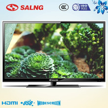HD 720p porn video 40inch lcd led tv/videos tv videos for you tube/sex hd tv