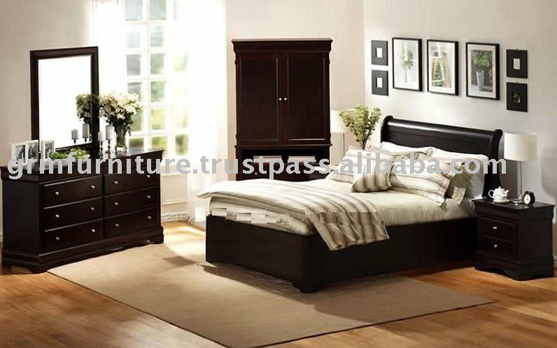 Furniture Design Of Bed wooden bedroom furniture