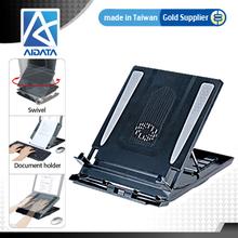 LAP Lift : Laptop Stand