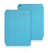 Tablet Case Cover Super Slim Smart Cover Case for iPad Air 2