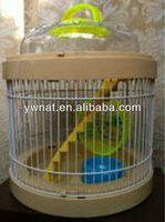 luxury hamster cage