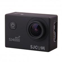 HD 1080P Helmet Sport Action Camera LD50S Sport Camera For Diving or Biking