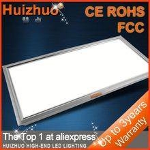 ultra thin led panel light panel led light