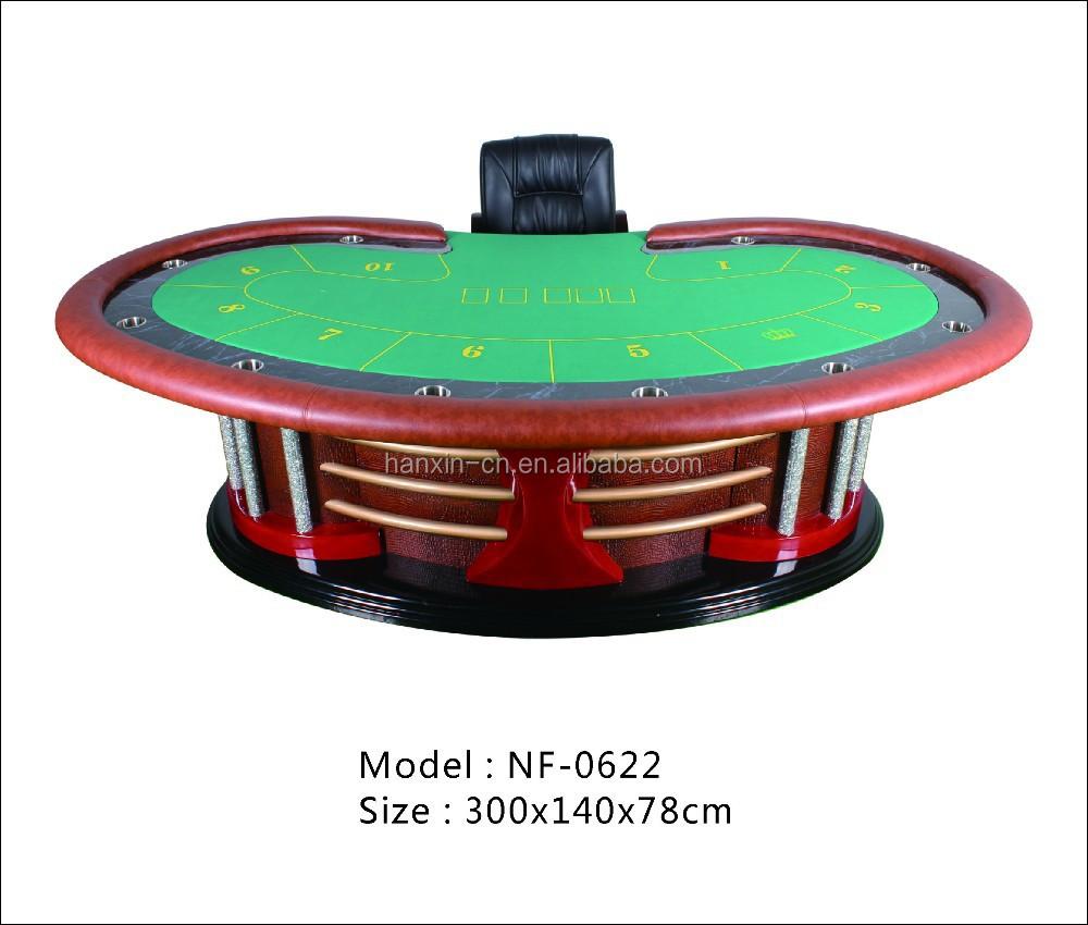online casino deutsch start online casino