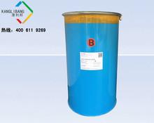 new product silicone medium erasable ink marker