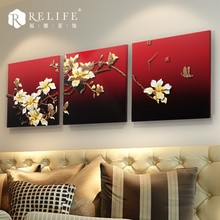 Factory price art,modern art paintings,wall art decor painting