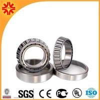 Alibaba Best Selling GCR15SIMN inch tapered roller bearing Timken bearing