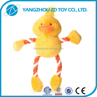 china wholesale Pet Supplies cute plush zoo zoo pets toys