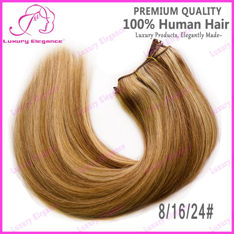 100 Percent Human Hair Extensions Hair Extensions Richardson