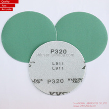 Velcro Abrasive Disc and Auto Paint Mixing cups
