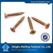 China zhe jiang hai yan fastener manufacturer & Supplier screw importers & roofing screw with washer rubber