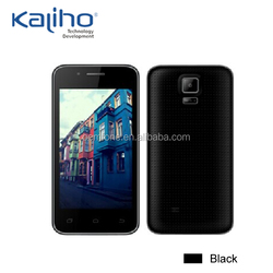 1.2GHz Wholesale China Factory Free Android GSM + CDMA Mobile Phone