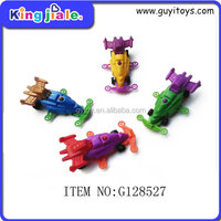 Wholesale Promotional Kids Cheap Small Plastic Toys