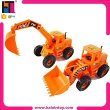 EN71 camión de fricción juguetes para niños