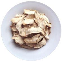 3.5-8 cm Ginger Slices ( ISO,FDA,HACCP )