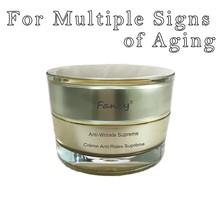 All Natural Anti Aging Cream at Fair Price