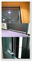 New product Taiwan made products NBR black adhesive Foam tape apply in Auto, door sealing, air conditioner,pipe, electronics