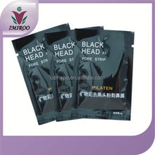 Skin Care Product PILATEN Nose Blackhead Removal Strips