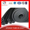 High quality Heat resistant Foam EPDM Rubber Sheets Sponge
