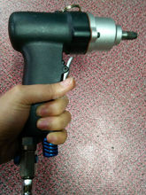 ratchet torque wrench 3/8'' air impact wrench multi function tools